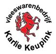 Karlie Keupink