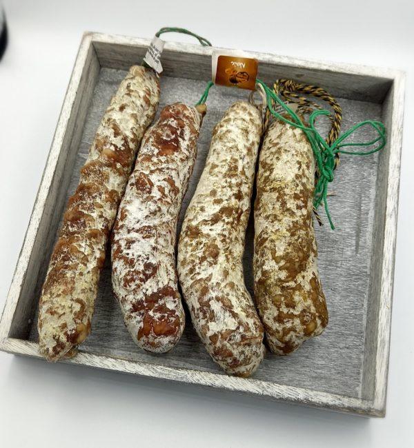 cadeau_pakket_klein