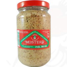 doesburgse_mosterd
